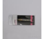 Пинцет для коррекции бровей, RU-0142