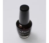 Цветной лак для ногтей,16 мл №0714