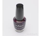 Цветной лак для ногтей,16 мл №0717
