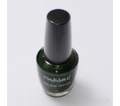 Цветной лак для ногтей,16 мл №0722