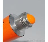 Акриловая краска Polycolor, 20 мл, желто оранжевый