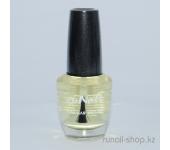 Прозрачный лак для ногтей,16 мл №0786