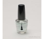 Прозрачный лак для ногтей,16 мл №0789