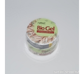 Биогель для ногтей моделирующий (прозрачный), 15 г