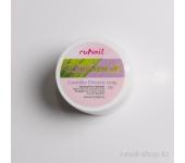 Цветной биогель (Лавандовые грезы, Lavender Dreams), 7,5 г