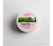 Цветной биогель (Малахитовая шкатулка, Malachite), 7,5 г
