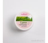 Цветной биогель для ногтей (Кипарис, Cypress), 7,5 г