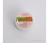 Цветной биогель (перламутровый, Коралл, Coral), 7,5 г