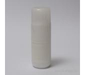 Жидкость для снятия лака (молочная), 150 мл НОВИНКА!