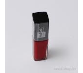 Лак для дизайна ногтей, 10 мл №1426