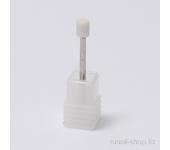 Керамическая фреза для ногтей, диам.: 4,8*6мм
