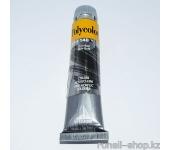 Акриловая краска Polycolor, 20 мл, золото
