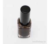 Лак для ногтей Envy, 12 мл №1550