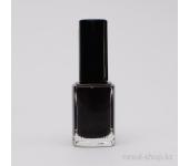 Лак для ногтей Envy, 12 мл №1553
