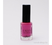 Лак для ногтей Envy, 12 мл №1568