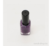 Лак для ногтей Envy, 12 мл №1576