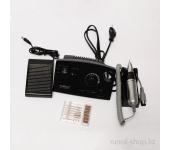 Электрическая дрель для маникюра и педикюра PM-35000