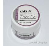 http://runail-shop.kz/components/com_jshopping/files/img_products/thumb_1826.jpg