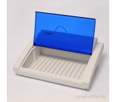 УФ-стерилизатор 8 Вт