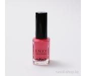 Лак для ногтей Envy, 12 мл №1875