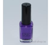 Лак для ногтей Envy, 12 мл №1885
