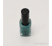 Лак для ногтей Envy, 12 мл №1896