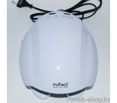 UV-LED Лампа 12Вт