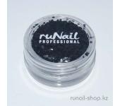 http://runail-shop.kz/components/com_jshopping/files/img_products/thumb_1995_1.jpg