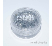 http://runail-shop.kz/components/com_jshopping/files/img_products/thumb_2003_1.jpg