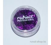 http://runail-shop.kz/components/com_jshopping/files/img_products/thumb_2005_2.jpg