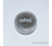 http://runail-shop.kz/components/com_jshopping/files/img_products/thumb_2009_2.jpg