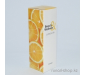 """Масло для ногтей и кутикулы """"Апельсин"""", 15мл"""