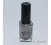 Песочный лак для ногтей Envy «Desert», 12 мл №2236
