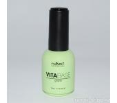 Основа для гель-лака с маслом виноградных косточек VitaBase Grape 15 мл