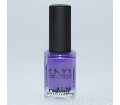 Лак для ногтей Envy, 12 мл №2414, серия Matte