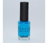 Лак для ногтей Envy, 12 мл №2415, серия Matte