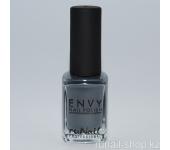 Лак для ногтей Envy, 12 мл №2416, серия Matte