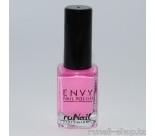 Лак для ногтей Envy, 12 мл №2422, серия Matte