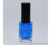 Лак для ногтей Envy, 12 мл №2426, серия Matte
