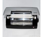 УФ-Лампа для геля 12Вт