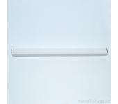 Запасная лампочка для УФ-Лампы 12Вт (мод. UV-6W 365nm)