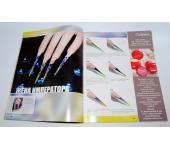 Журнал Nailure 4-2012