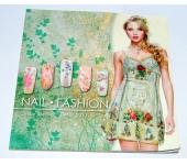 Каталог Nail Fashion Весна-лето 2011