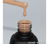 http://runail-shop.kz/components/com_jshopping/files/img_products/thumb_gel_lak_1076.JPG