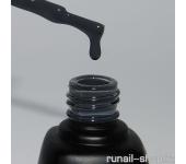 Гель-лак Laque (натуральный, Дымчатый макияж, Smoky Eyes), 12 мл