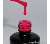 http://runail-shop.kz/components/com_jshopping/files/img_products/thumb_permanentnyj_lak_2243.JPG